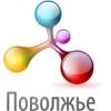ООО Поволжье Нижний Новгород