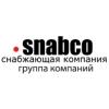 ООО Snabco