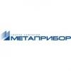 ООО Метаприбор