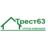 ООО Трест 63