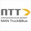 ООО Профессиональные Трейдерные Технологии Санкт-Петербург