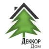 ООО ДеккорДом Санкт-Петербург