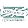 ГК КРАСНОДАРЛЕС Краснодар