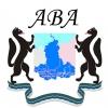 ООО АВА Новосибирск