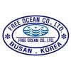 ООО FREE OCEAN CO., LTD