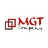 "ТОО ""Mega-Go-Trust Company"" Белгород"