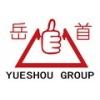ООО ЮЕШОУ (YUESHOU GROUP) дорожно-строительная техника Китай