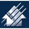 ООО Тихоокеанская строительная компания Владивосток