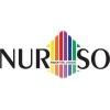 Cтроительная Компания Nur-So