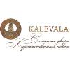 ИП «Калевала-Декор»