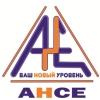 ООО АНСЕ Новосибирск