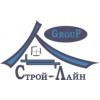 ООО Строй-Лайн Москва