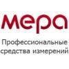 ООО MERA.PRO Екатеринбург