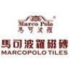 ООО Guangdong Marcopolo Ceramics Co., Ltd Китай