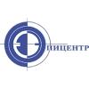 ООО Эпицентр Санкт-Петербург