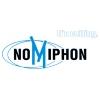 ООО NOMIPHON Москва