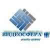 ООО Видесофера Москва