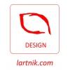 Дизайн-студия L'ARTNIK Санкт-Петербург