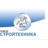 ООО Завод Стройтехника Казахстан