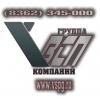 ООО Группа Компаний ВолгаСпецПрофиль Йошкар-Ола