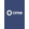 "ООО ""СКИФ-ЕК"" Екатеринбург"