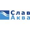 ООО ТД СлавАква