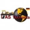 ООО ITAS - Technika