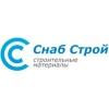 ООО Снаб-Строй Краснодар