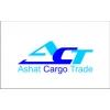 "ТОО ""Ashat Cargo Trade"" Казахстан"