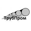 "ООО ""ТрубПром"" Екатеринбург"