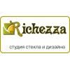 "Студия стекла и дизайна ""Richezza"" Краснодар"