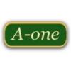 ООО A-one Москва