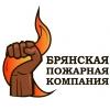 ИП Тропина Е.И. Брянск