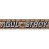 agul-stroy Москва