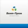 ООО Вент-Пром Екатеринбург