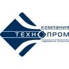 ООО Компания «ТЕХНОПРОМ» Екатеринбург