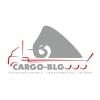ИП Подплетько (Cargo- blg) Благовещенск