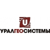 ООО УРАЛГЕОСИСТЕМЫ