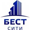 ООО Бест Сити Екатеринбург