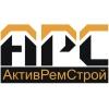 АктивРемСтрой Екатеринбург