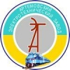 ООО Артемовский электротехнический завод Украина
