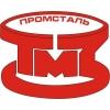 ЗАО ТМЗ «Промсталь» Ростов-на-Дону