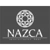 ООО NAZCA