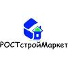 ИП Кравцов С.В. Ростов-на-Дону