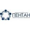 ООО Пентан Волгоград