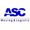 Asia Service Company