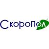 ООО СкороПол Самара