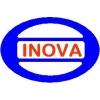 "ИП Компания ""INOVA"""