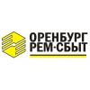 ООО Уральский Мастер Оренбург