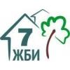 """ООО """"Торговый дом ЖБИ №7"""" Тюмень"""